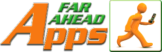 Far Ahead Apps